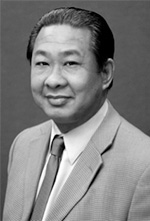 Thach Nguyen
