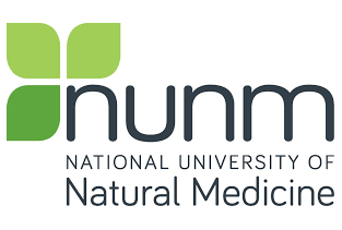National University of Natural Medicine | University transfer at PCC
