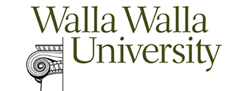 Walla Walla University Portland Campus