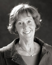 Denise Frisbee