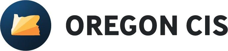 Oregon Career Information
