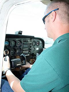 aviation-01