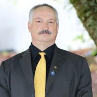 Chris Gorsek.