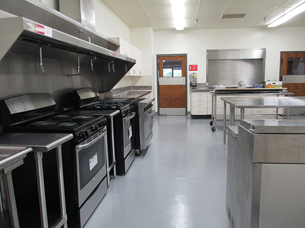 PCC Southeast will soon savor Community Education cooking classes on ...