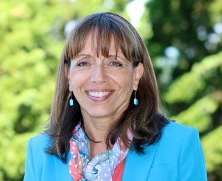 Portland Community College's Board of Directors has confirmed the appointment of Sylvia Kelley as the college's interim president while a national search is conducted for PCC's next permanent president.