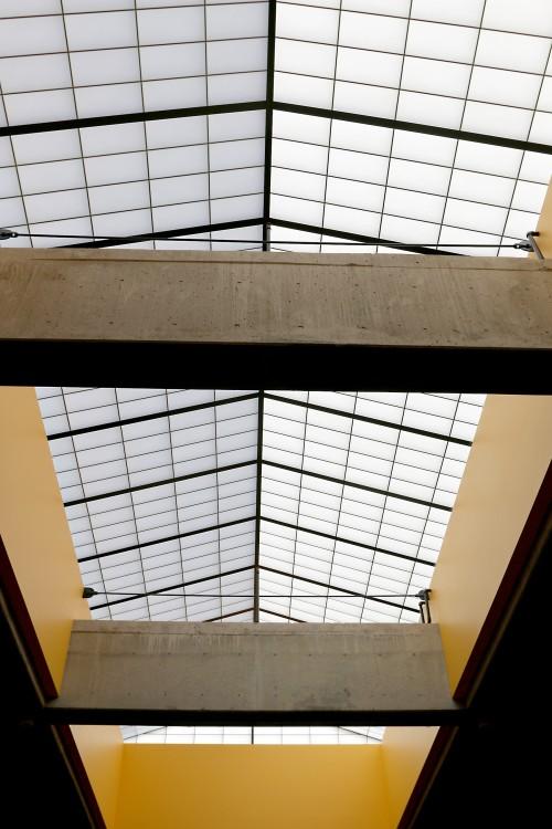 skylights3