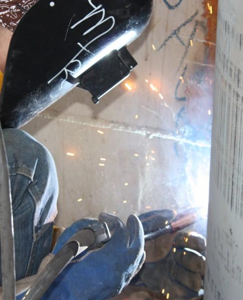 weldingship1