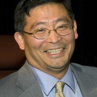 Mark Mitsui to lead PCC.