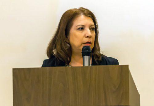 Narce Rodriguez.
