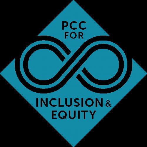 PCC_OEI_logo_PMS (1) copy