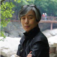 Jian Liu.