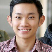 Kien Truong.