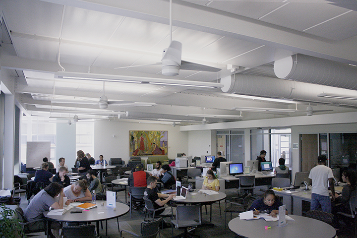 rc student learning center